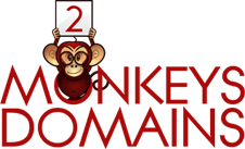 2 Monkeys IT